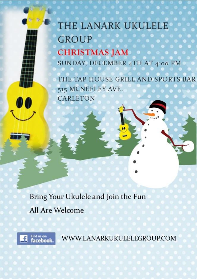 christmas-ukulele-flyer